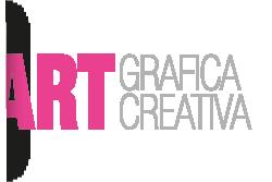Artgraficacreativa